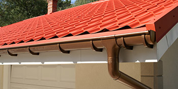Guttering Professionals, company Guttering Professionals, professional in Guttering Professionals